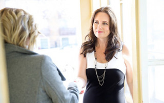 hiring tips for managers and business owners