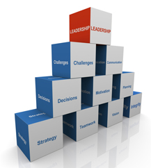 About Leadership Excellence leadership development, coaching, consulting