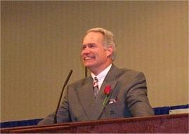 keynote speaker for Cleveland, Medina, and Surrounding Ohio Cities