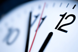 Time Management and Personal Productivity Skills Training in Cleveland and Medina Ohio