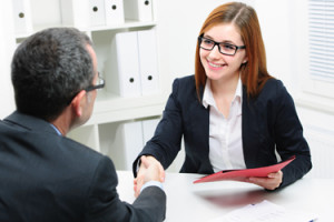 business coaching services in Cleveland OH