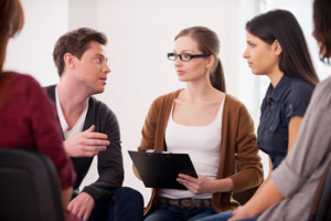 Communication Skills Training in the Workplace for Cleveland and Medina Ohio businesses