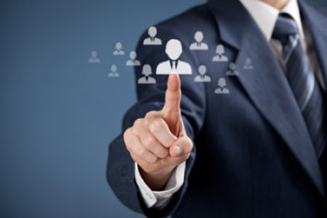 Employee Assessment Tools for businesses