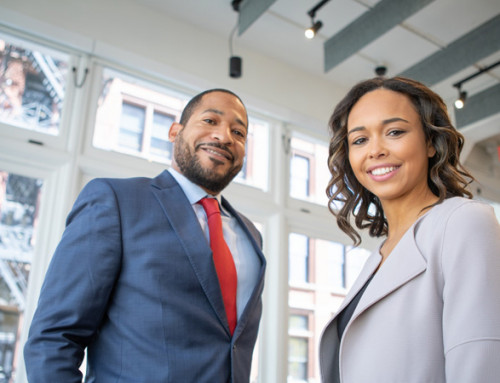 Common Challenges Faced By Family-Owned Businesses (And Tips To Avoid Them)