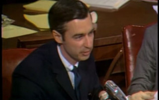 leadership lessons from mister rogers