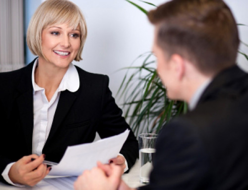 Five Tips For Avoiding Bad Hires In 2019