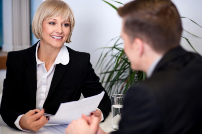 avoid bad hires with employment assessments