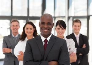 Personal leadership development programs in Cleveland, Medina OH
