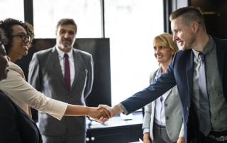 achiever assessment for hiring great employees